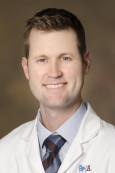 Aaron N. Leetch, MD