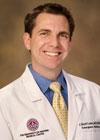 J. Scott Lowry, MD