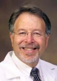 Harvey Meislin, MD