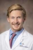 Patrick Mullett, MD