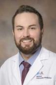 Aron Munson, MD