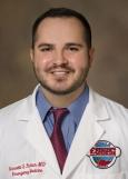 Garrett Pacheco, MD