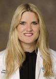 Jennifer Plitt, MD