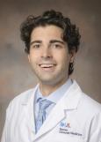 Rom Rahimian, MD, MPH