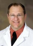 Kevin Reilly, MD
