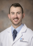 Mark Roehr, MD