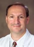 John Sakles, MD