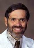 Arthur B. Sanders