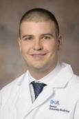 Bryan Stilson, MD