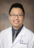 Ray-Young Tsao, MD