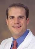 Chad Viscusi, MD