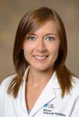 Jennifer Dale, MD