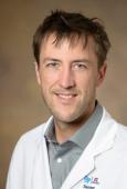 Martin Demant, MD
