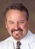 Mark Wright, MD