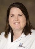 Melissa Zukowski, MD