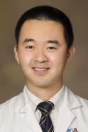 Daewon Kim, MD