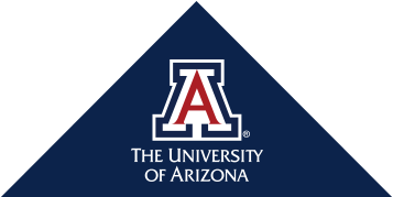 Univeristy of Arizona