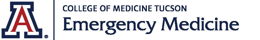EMS Fellowship   Department of Emergency Medicine