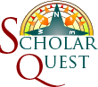 ScholarQuest logo