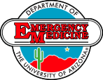 UA Department of Emergency Medicine