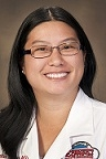 Dr. Christine Huang, EM/Peds Resident, Receives GME Excellence and Leadership Scholarship