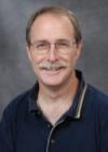 Bruce Barnhart, RN, CEP
