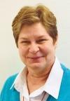 Lisa Haden