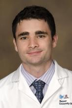 Chas Elliott, MD