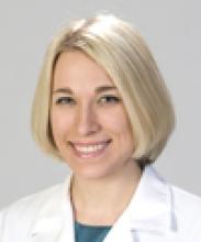 Julie Carland, MD