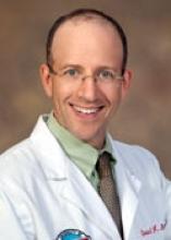 Daniel Beskind, MD