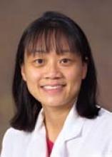 Lisa Chan, MD
