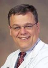 Kurt Denninghoff, MD