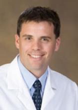 Joshua B. Gaither, MD