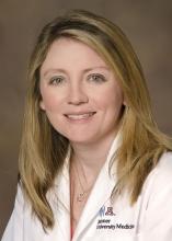 Suzanna Hutchinson, MD