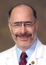 Kenneth Iserson, MD