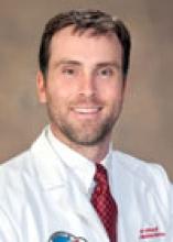 Nathaniel Johnson, MD