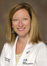 Lisa Stoneking, MD, FACEP