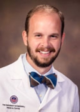Christopher G. Williams, MD