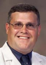 Dale Woolridge, MD, PhD