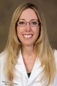 Jennifer Smith, MD
