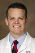 Bryson Bendall, MD