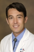 Anthony Favoloro, MD