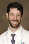 Gregory Gaskin, MD