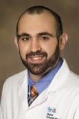 Yousef Janajreh, MD