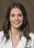 Mary Buns, MD