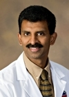 Srikar Adhikari, MD, MS