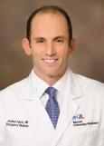Joshua Appel, MD