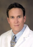 Matthew Berkman, MD