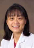 Lisa Chan, MD