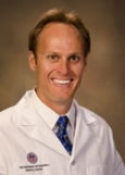 Brian S. Drummond, MD
